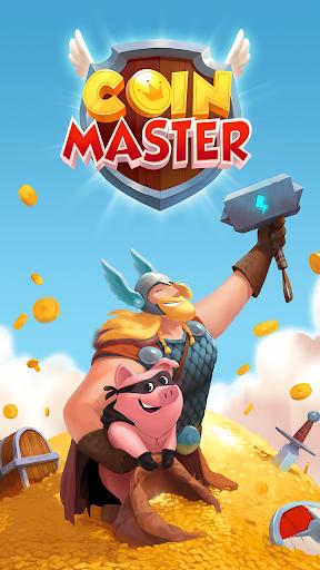 Coin Master- screenshot thumbnail