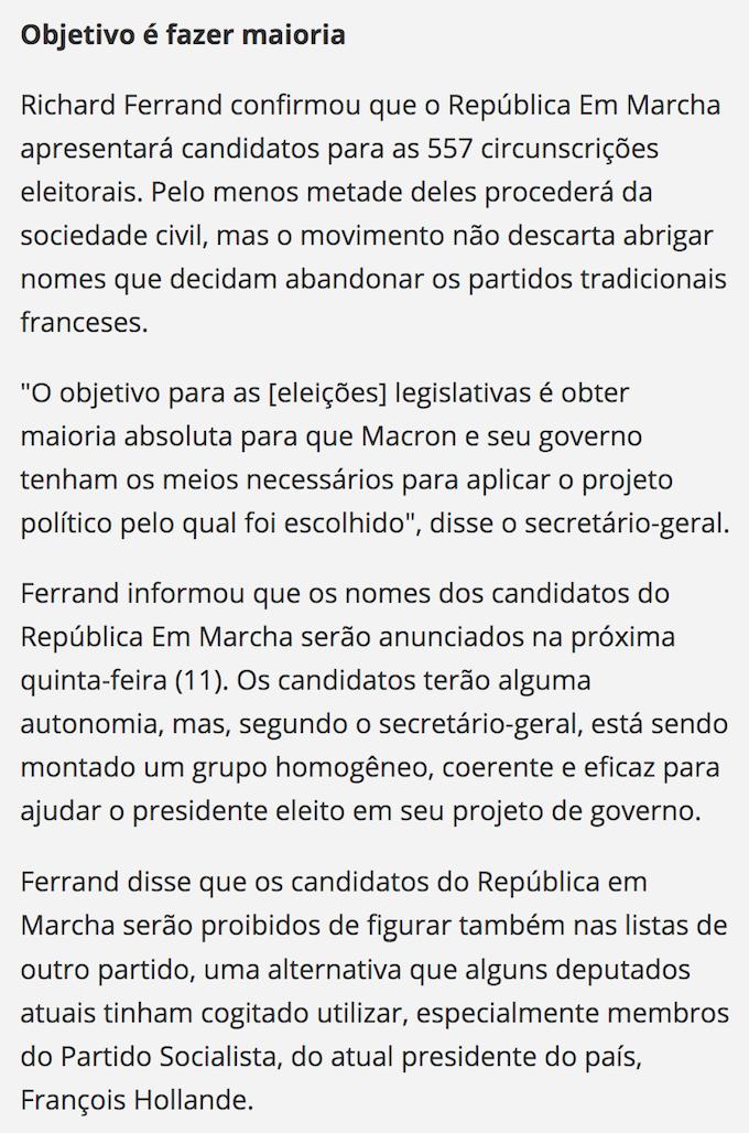 ../../Desktop/screenshot-agenciabrasil.ebc.com.br-2017-05-10-22-46-49%20copy.png