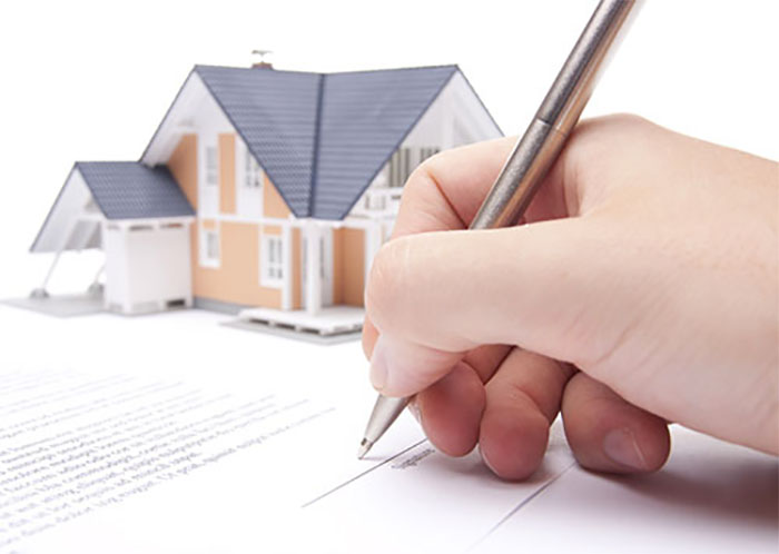best mortgage renewal terms