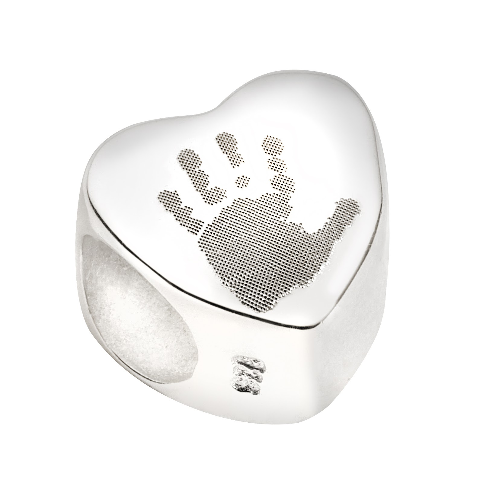 ENGRAVED HEART CHARM BEAD - ONE CHILD - HI RES.jpg