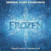 Frozen (Original Score)