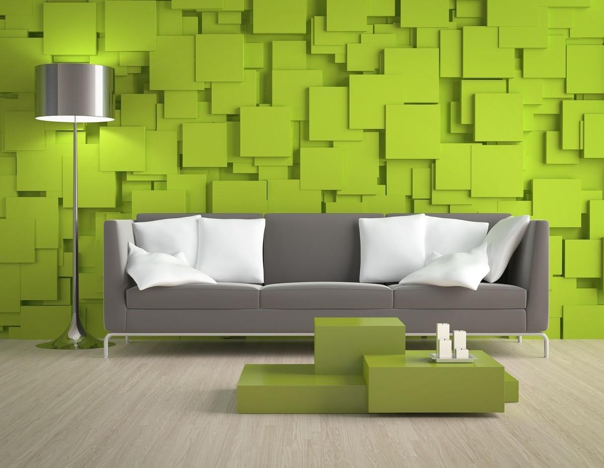 decorating living room