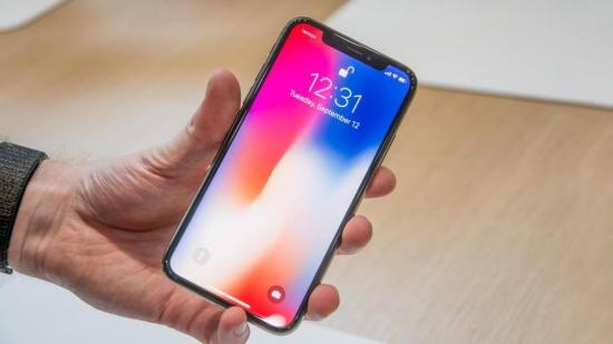 iPhone X lỗi cuộc gọi, bạn phải làm sao?