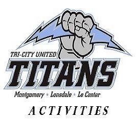C:\Users\TCUAD\Google Drive\TCU AD Folder\TCU Branding Logos\Titans_Logo_-_White_CM_Edit2.jpg
