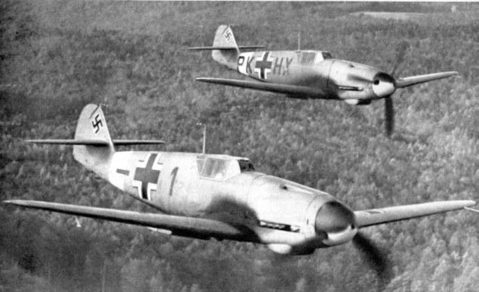 Bf-109 F.jpg