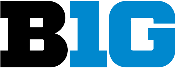 Big_Ten_Conference_logo.png