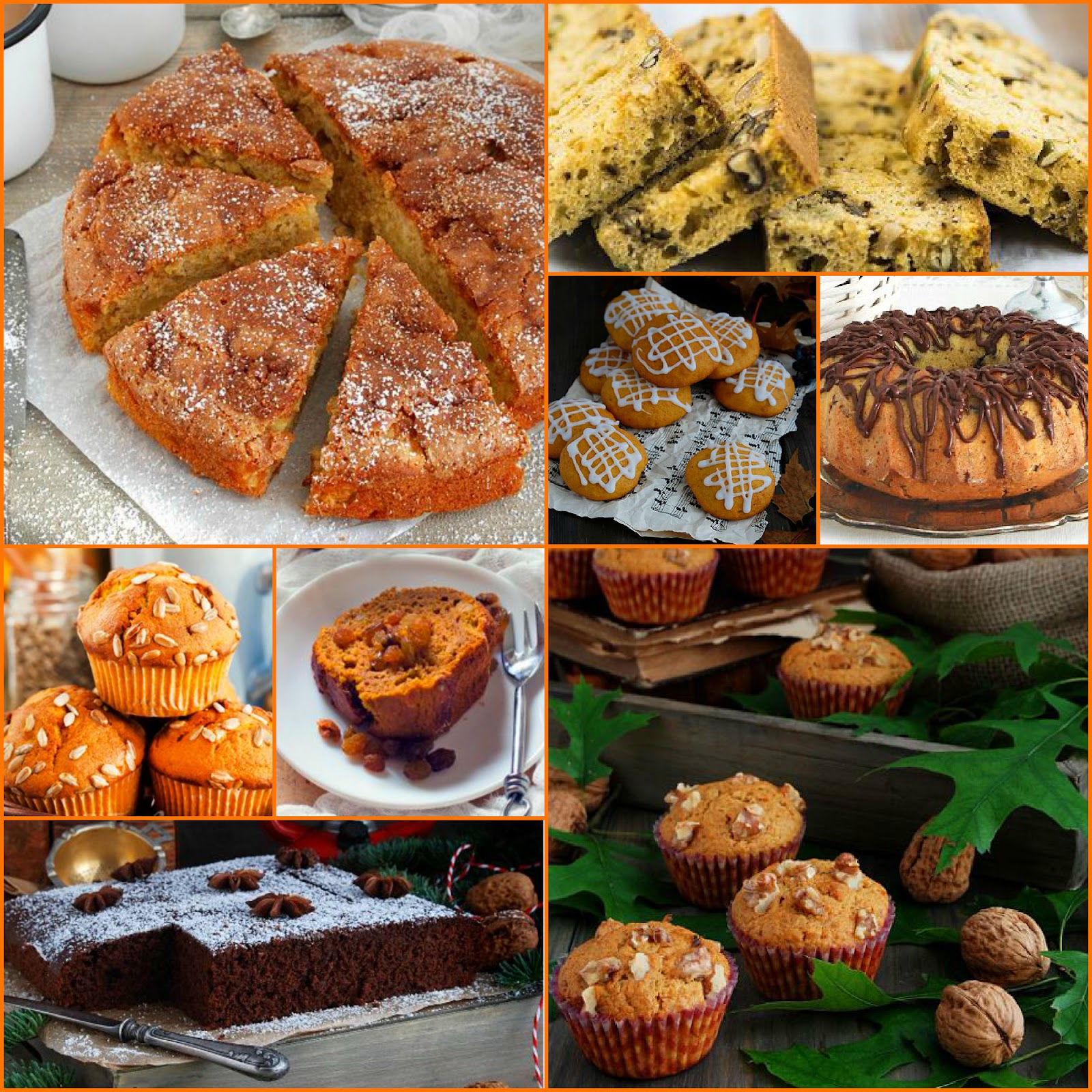 Pumpkin recipes.jpg