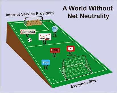 Essay On Net Neutrality In India Pdf  Example Thesis Statements For Essays also Examples Of Thesis Statements For Essays  Write My Assinment