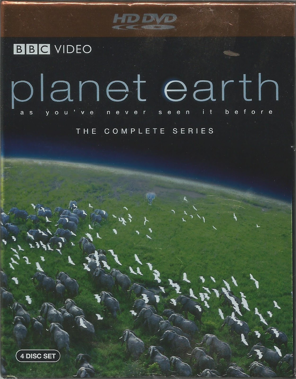 Copy of HD-DVD_0001.jpg