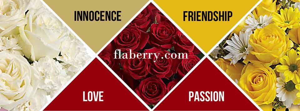 Gift Shopping Online