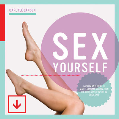 Image result for sex yourself jansen