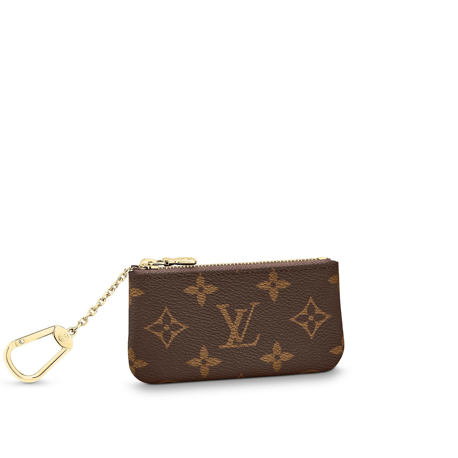 Image result for louis vuitton key pouch