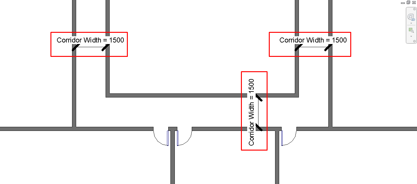 Model parameters configuration in revit modelical or associate it with an object instance parameter here an example of how we can control the top offset of all the walls in a level with the same global ccuart Images