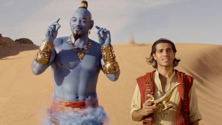 3. Aladdin 02