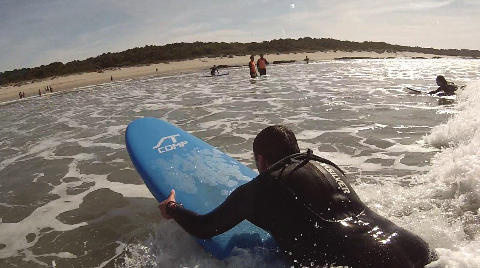 Surf_Action.jpg