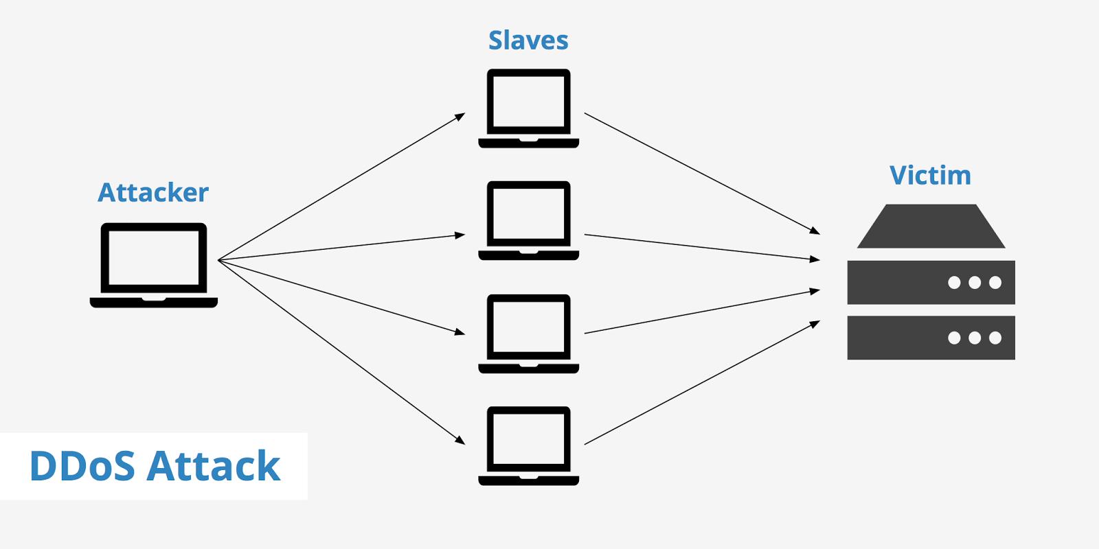 Vietnix hỗ trợ khách hàng nhiều nhu cầu khác nhau