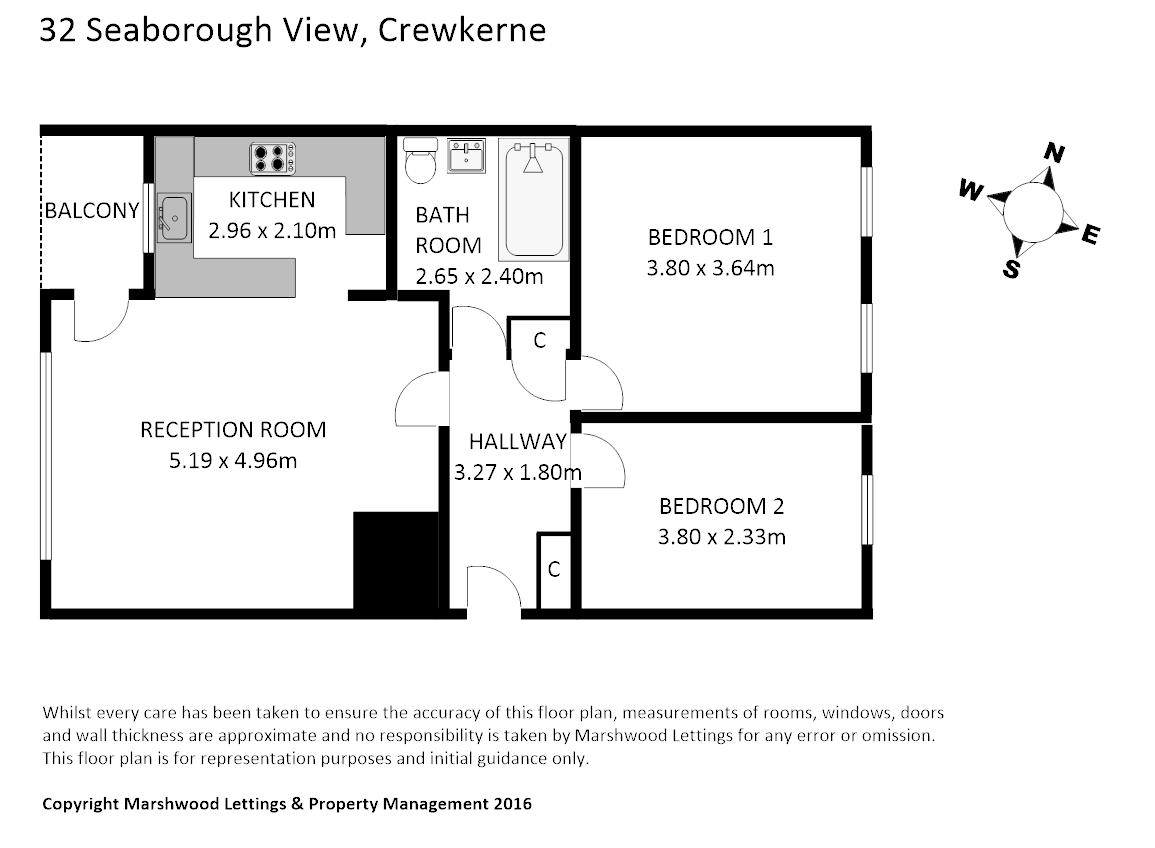 32 Seaborough View Floor Plan Final.png