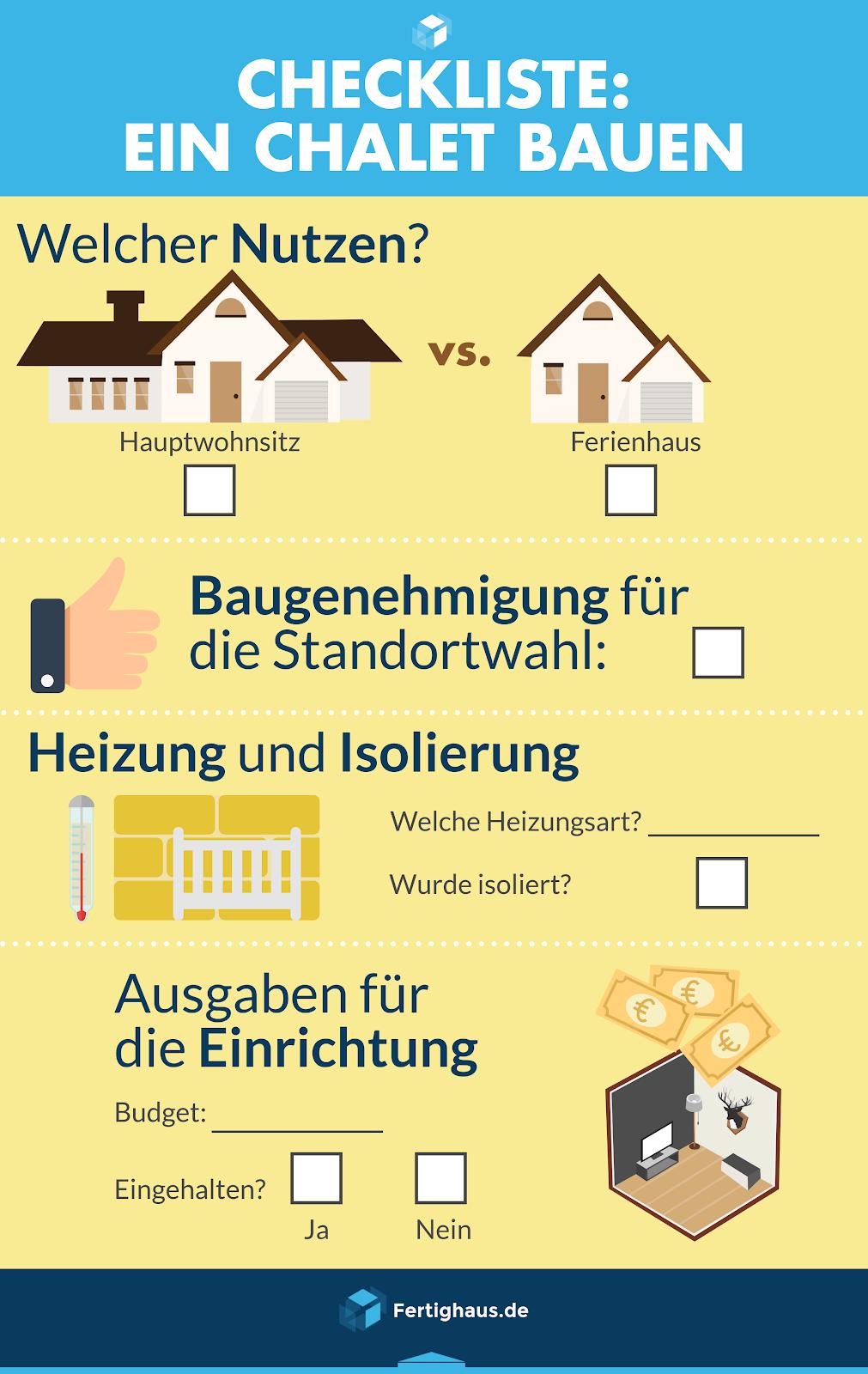 Checkliste-Chalet-bauen-Infografik.png