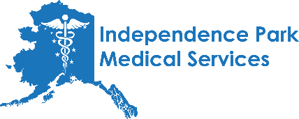 C:\Users\Jessica\Desktop\Forms\IP Medical logo (RGB-blue).png