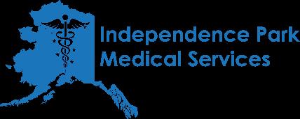 C:\Users\Jessica\Desktop\Forms\IP Medical logo (RGB-blue).png