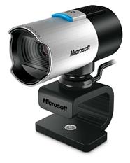 Wireless Webcam Reviews