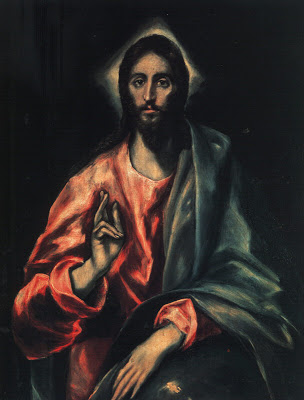 The Saviour(approx.1604-14).jpg