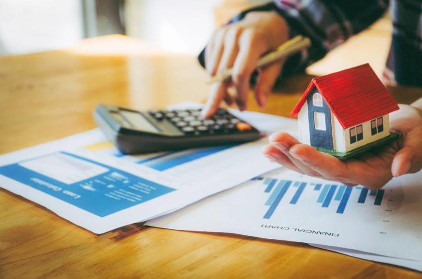 Xác định ngân sách trước khi xây nhà giúp tiết kiệm chi phí cho gia chủ