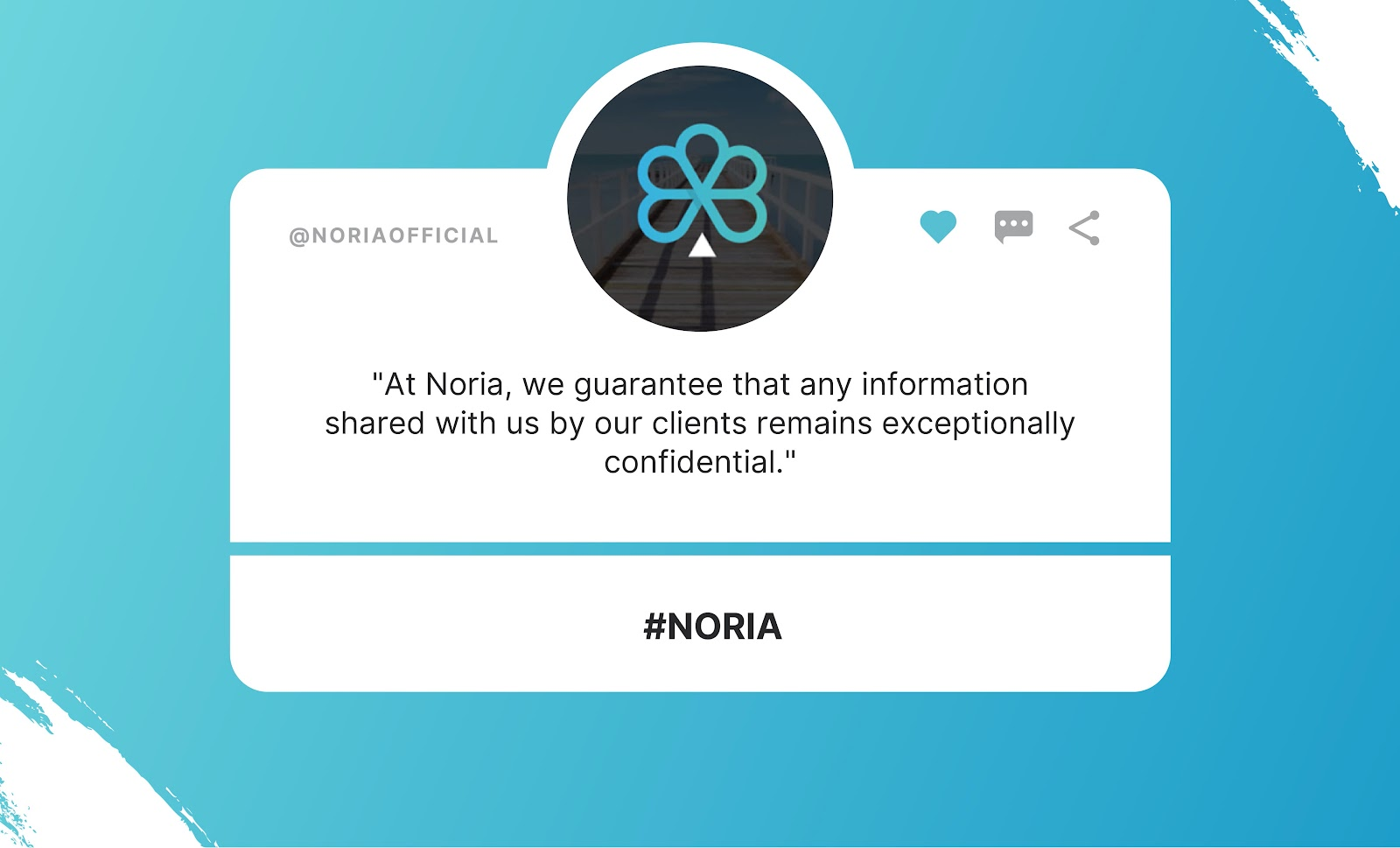 noria approach offshore seo outsourcing