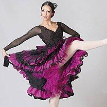 http://static.guiaocio.com/var/guiadelocio.com/storage/images/teatro-y-danza/repositorio-de-obras/don-quijote-compania-nacional-de-danza/27166606-4-esl-ES/don-quijote-compania-nacional-de-danza.jpg