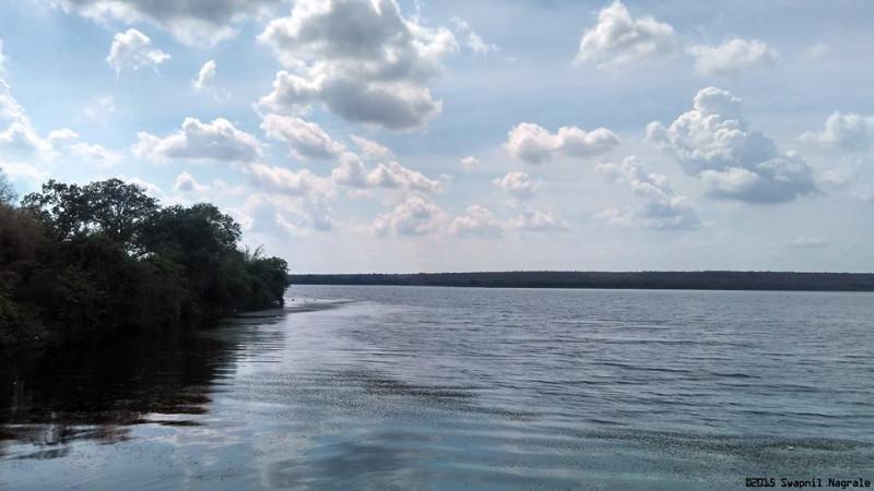 http://tourelp.com/wp-content/uploads/2015/10/5055_gorewada-lake-nagpur.jpg