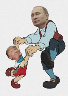 PutinTrumpPinochio (229x320).jpg
