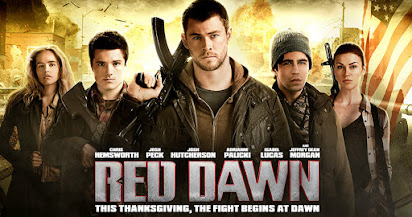 red dawn 1984 full movie in hindi dubbed download