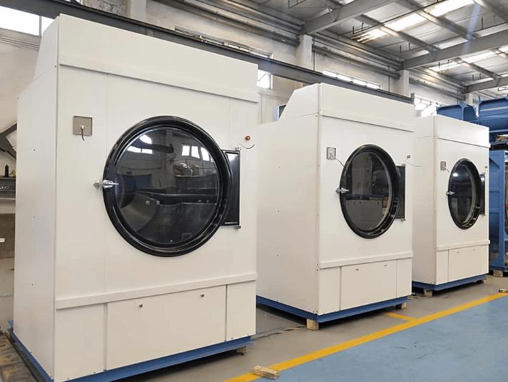 Đơn vị nhận báo giá máy sấy công nghiệp rẻ nhất thị trường