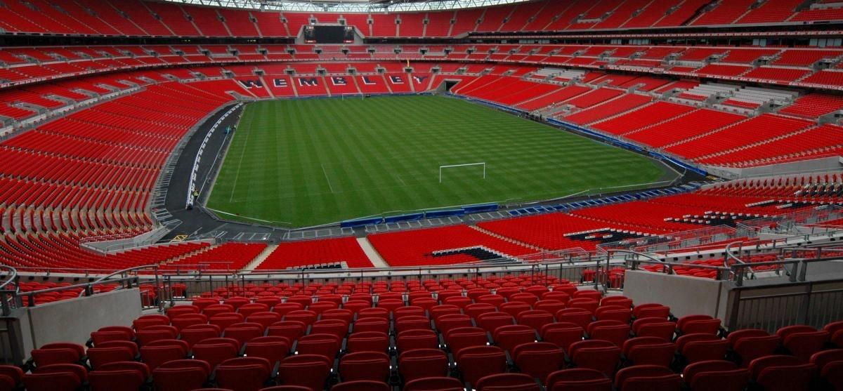Wembley.jpg.gallery.jpg