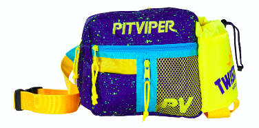 PitViper.com