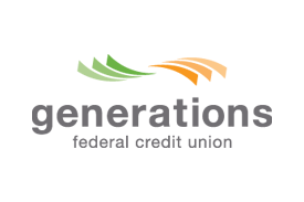 Image result for generations credit