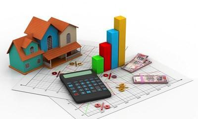 Đầu tư đất nền và các vấn đè pháp lý liên quan