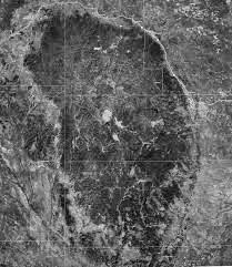 satellite.jpeg