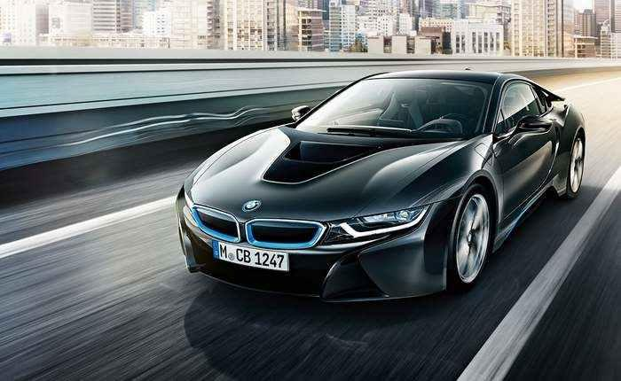 Image result for BMW i8 Price in India, Images, Mileage, Features, Reviews