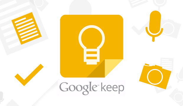 Google-Keep.png