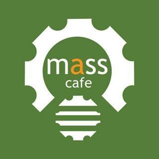MASS CAFE