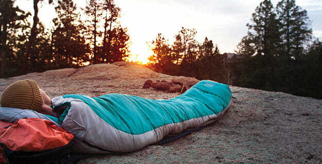 Take Proper Sleep While Trekking to Everest Base Camp