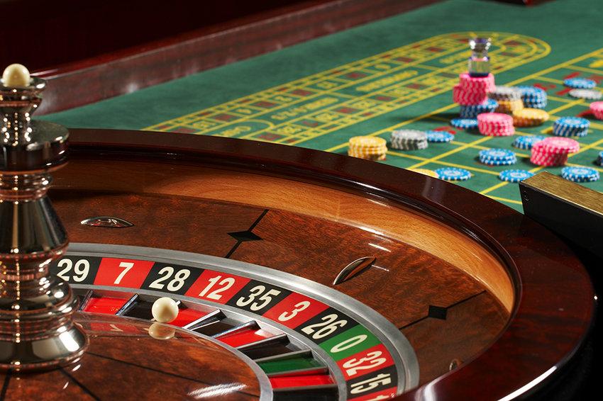 Как проверить онлайн-казино на честность?