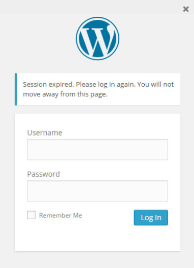 What Is WordPress? And 15 WordPress Site Issues You Can Resolve Yourself 5ExEKRIIKMXfpqPMZFaCaUfKlGeAommqSNK5TPC BZwDvAw2BG3Cul0uUpQKi27LyLy7dftHA7YvTUEsgjye5efCaNCzxA0q6ES24jZkkfuzGryhq0oFbyhNa8vtDaJjp qE Zg9