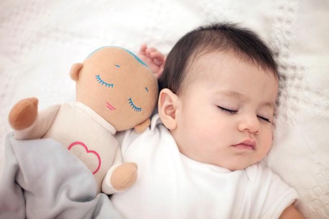 Sản phẩm sữa tăng cân cho trẻ Vinlac - Sự lựa chọn hàng đầu của các bà mẹ 2