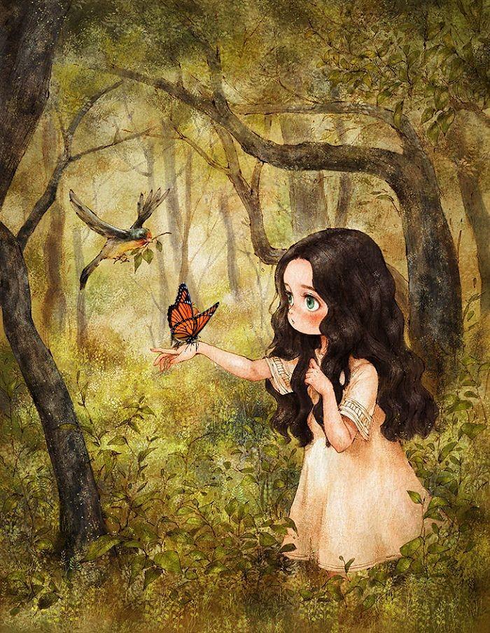 C:\Users\marga\Pictures\cuento niña-mariposa\3c12bf795db400428944a6d6b3371c17.jpg