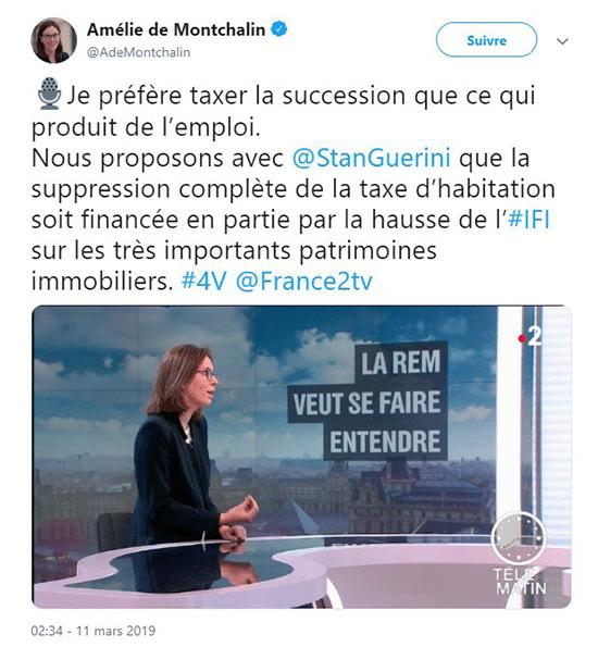 https://la-chronique-agora.com/wp-content/uploads/2019/04/190427-lca-we-img12.png