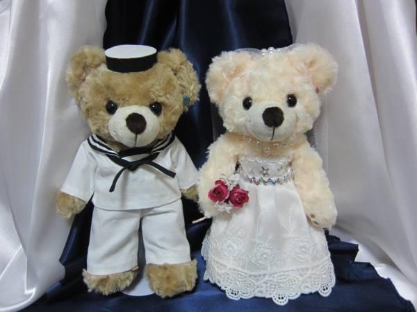 「青森 自衛隊 結婚」の画像検索結果