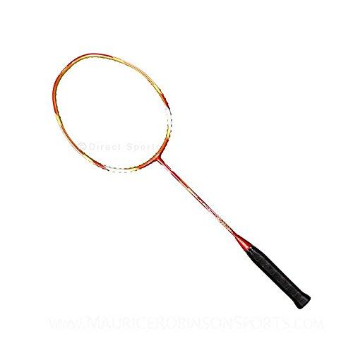 Li-Ning woods N90II Best Badminton Rackets