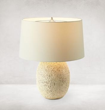 A picture containing indoor, lamp  Description automatically generated